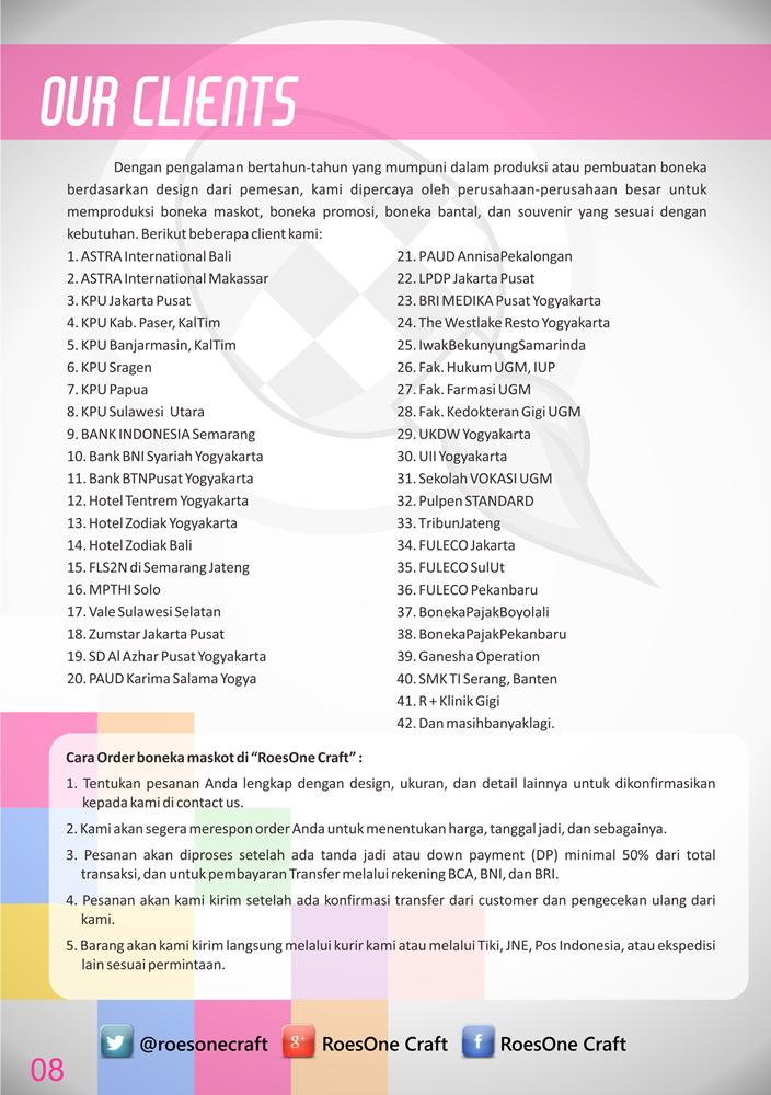 Katalog Roesone Halaman 8