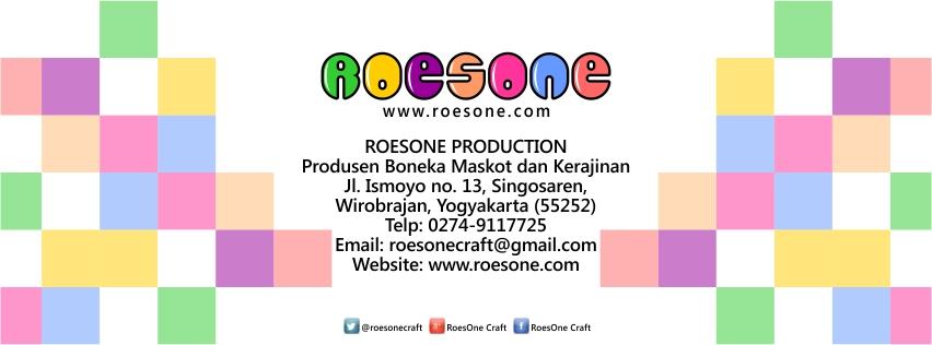 roesone craft