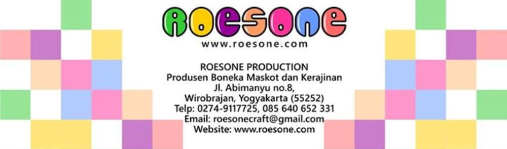 RoesOne Craft
