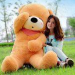 Peranan Teddy Bear Dalam Kehidupan Nyata Lebih Dari Sekedar Boneka