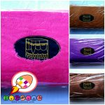 Produsen Sajadah Bulu untuk Swalayan Mirota Pasaraya Yogyakarta