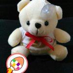 Produsen Boneka Souvenir Acara Kelahiran Bayi di Jogja