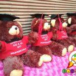 Produsen Boneka Promosi Kekinian di Jogja