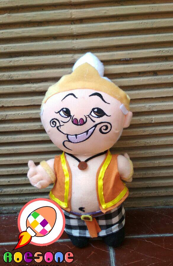 Boneka Budaya Archives - Produsen Boneka Maskot Badut Custom b36f6c397b