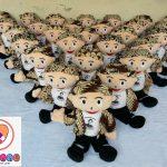 Produsen Boneka Souvenir Travel Agen Kekinian