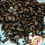 Produsen Boneka Maskot Promosi Design Gunungan Wayang
