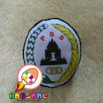 Produsen Bantal Print PSS Perserikatan Sepak bola Sleman Yogyakarta
