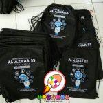 Produsen Tas Cangklong Islamic School Al Azhar