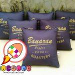 Produsen Souvenir Banaran Coffee Roastery