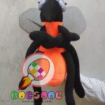 Produsen Boneka Nyamuk Souvenir Unik