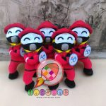 Promo Oktober Ceria Boneka Custom All Categories
