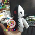 Produsen Boneka Maskot Anime Cosplay
