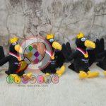 Promo Boneka Maskot November Murah Meriah
