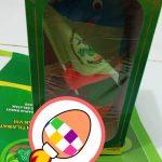 Produsen Boneka Maskot MTQ VIII Sorong Selatan