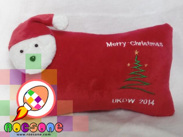 Nice Gift for Merry Christmas 2014