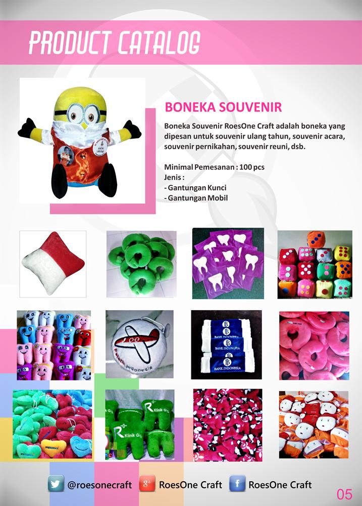 Katalog Roesone Halaman 5