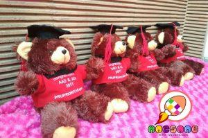 Produsen Boneka Souvenir Asuransi Paling Murah di Indonesia