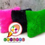 Produsen Bantal Sofa Murah Dari Rasfur