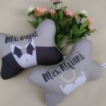 Produsen Carseat Souvenir Wedding Kekinian