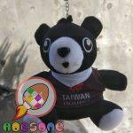 Produsen Boneka Maskot Taiwan Excellence